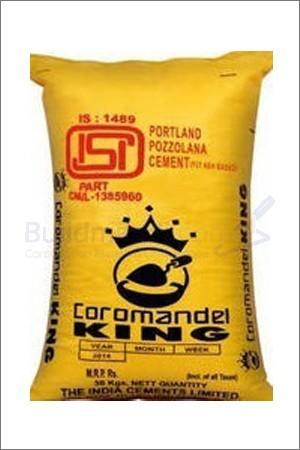 Buy Coromandel PPC Grade Cement