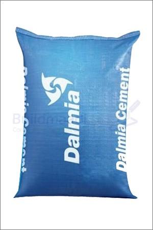 Dalmia OPC 53 Grade Cement