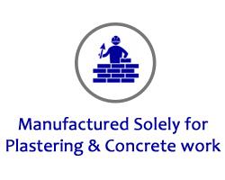 MSand Advantages - For Plastering & Concrete