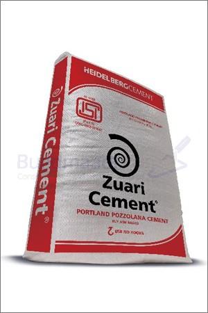 Zuari PPC Grade Cement