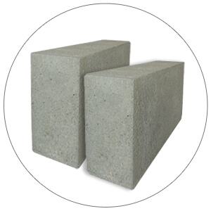 Buy concrete blocks online